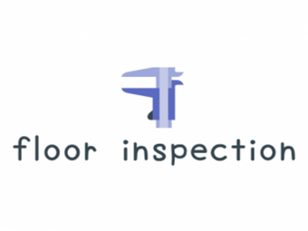 Flooring Inspection tools