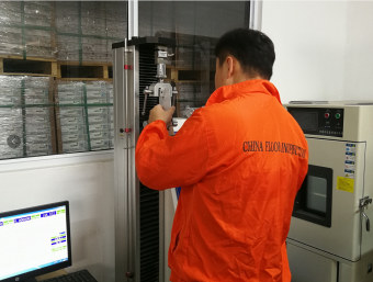 Our inspector in Vietnam - Vietnam Quality Inspection